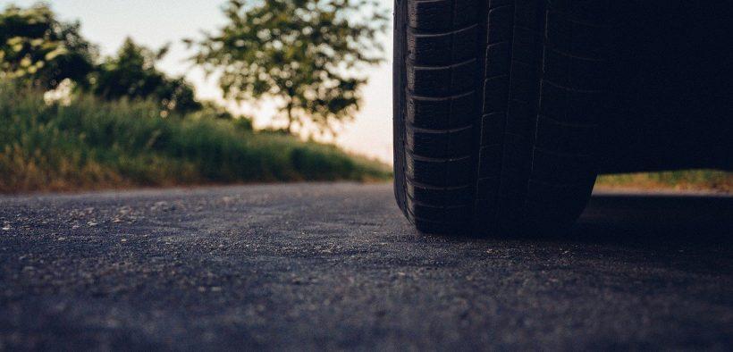 asfalto-borracha